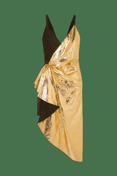 Leather Dress Manufacturer - Indian Leather Manufacturer