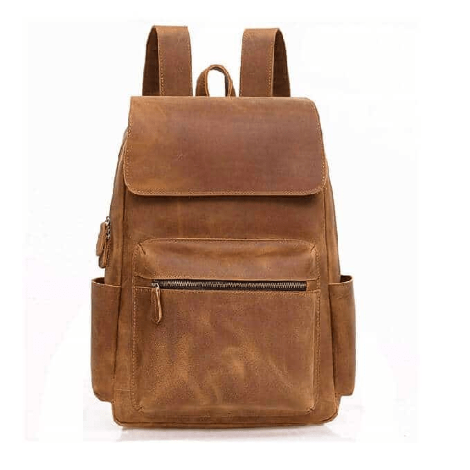 leather bag manufacturer - Indian leather manufacturer