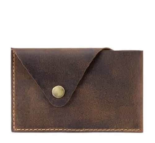 Leather-Card-Holders-Design-WCH017