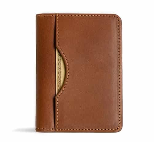 Leather-Card-Holders-Design-WCH018