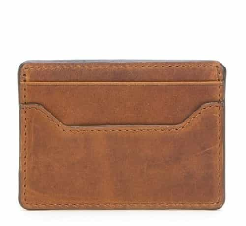 Leather-Card-Holders-Designs-WCH013