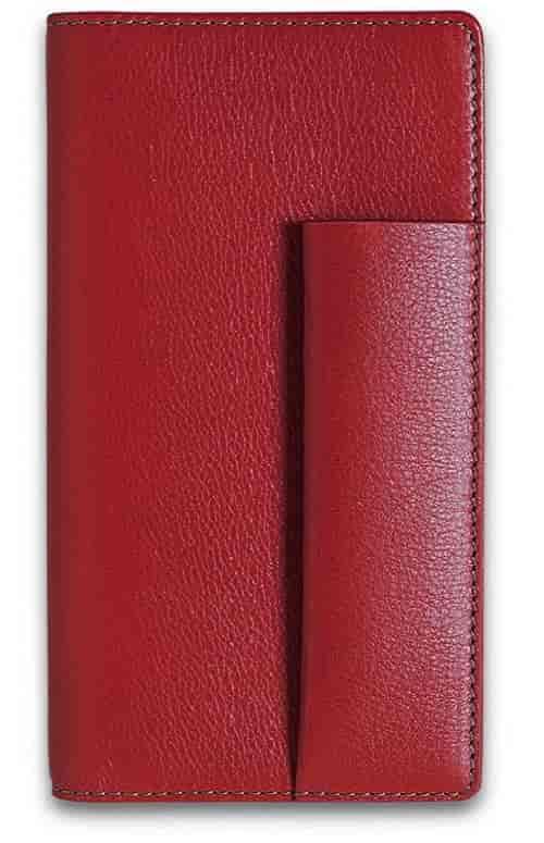 Leather-Checkbook-Wallet-Design-WCB033