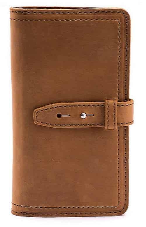 Leather-Coat-Wallet-Design-WCT025