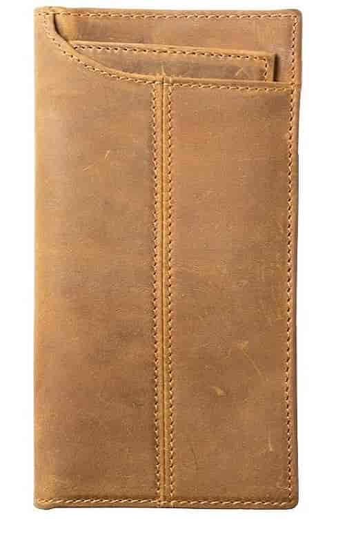 Leather-Coat-Wallet-Design-WCT028