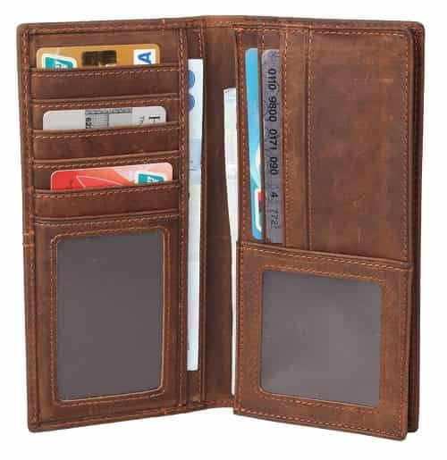 Leather-Coat-Wallet