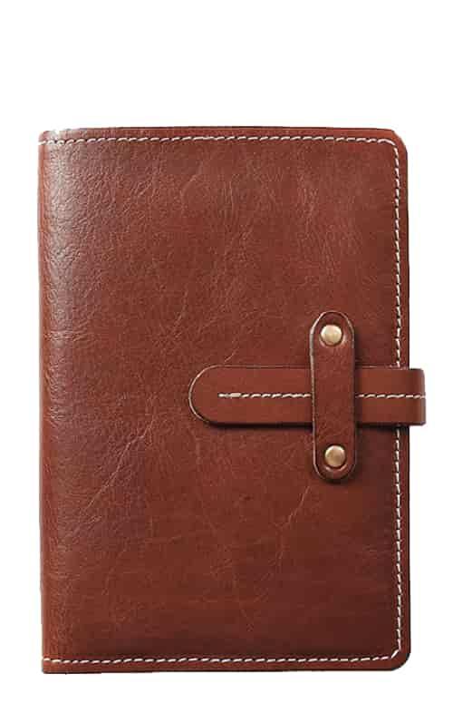 Leather-Passport-Wallet-Designs-WPT032