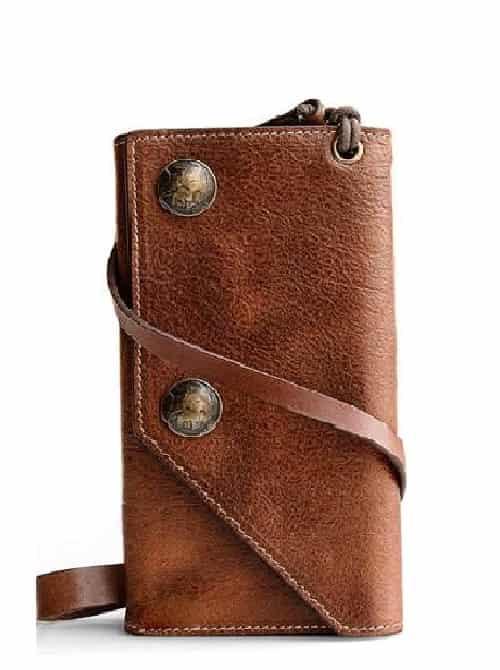 Leather-Trucker-Wallet-Design-WTK023