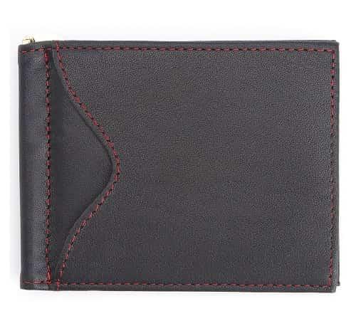 Men-Leather-Wallets-Designs-WBF003
