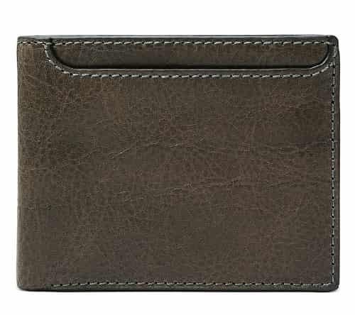 Men-Leather-Wallets-Designs-WBF004