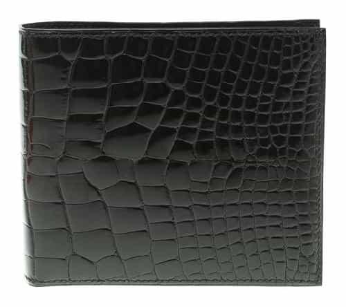 Men-Leather-Wallets-Designs-WBF006