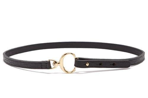 Leather Belts Manufacturer- Indian Leather Manufacturer