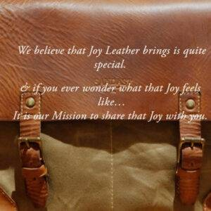 LEATHER- Indian Leather Manufacturer