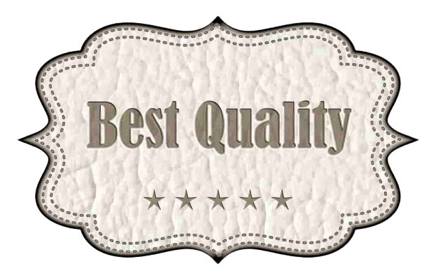 Best Quality Leather
