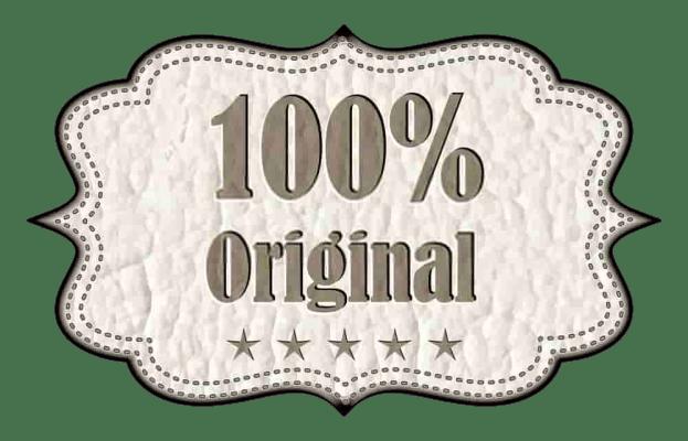 Original Leather - Indian Leather Manufacturer
