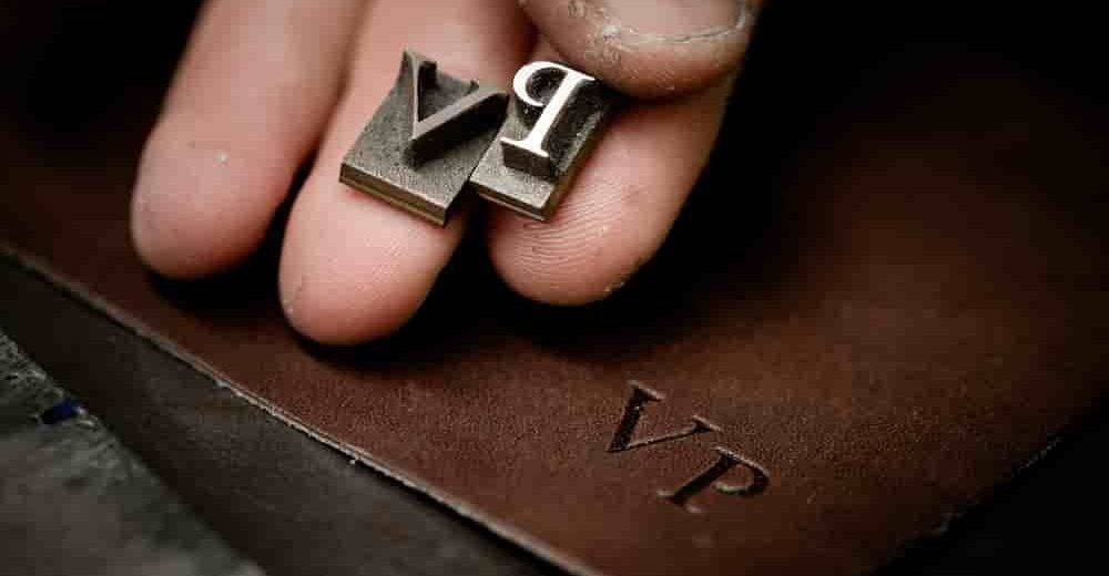 Private Label Leather Manufacturer - Indian Leather Manufacturer