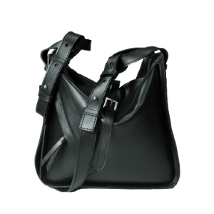 Leather Bag Manufacturer - indian leather manufacturers